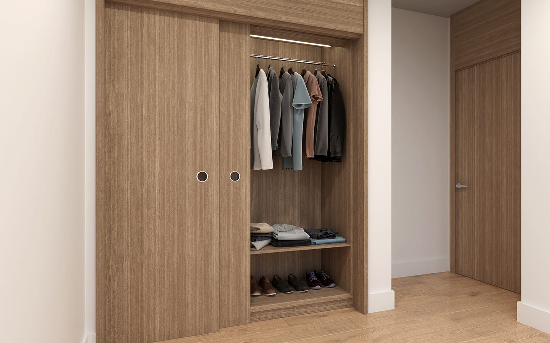 interior-04-new